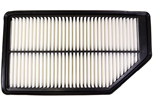PT Auto Warehouse AF11042 - Engine Air Filter by PT Auto Warehouse