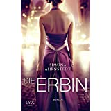Die Erbin (Only One Night, Band 1)
