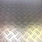 Alu Riffelblech 1,5/2mm Aluminium Blech Duett Warzen Tränen nach Auswahl