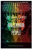 Image de Millennium People