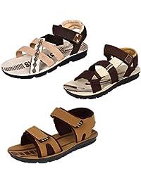 Earton Men's Sandals