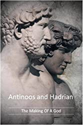 ANTINOOS AND HADRIAN