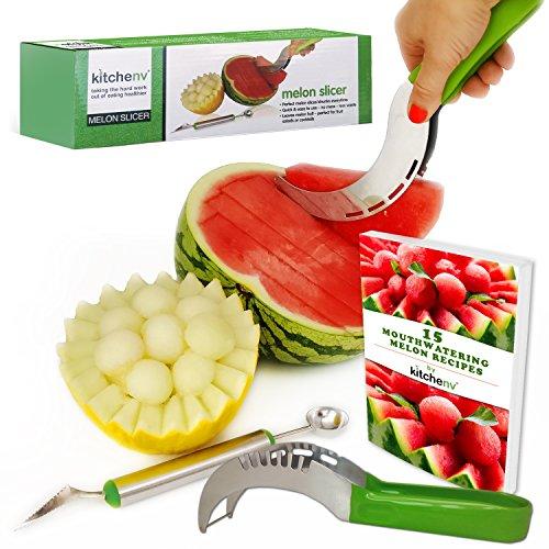 kitchen-nvr-melon-cortador-de-sandia-paquete-completo-acero-inoxidable-corer-cortador-de-melon-y-ser