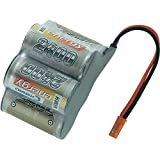 Conrad 206975Wiederaufladbare Batterie/Akku