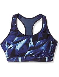 Amazon.fr   adidas - Soutiens-gorge de sport   Sous-vêtements de ... cf9c476b7b2
