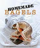 Homemade Bagels: Schnell und einfach selbst gemacht