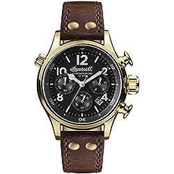 Reloj Ingersoll - Hombre I02003