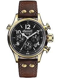 Ingersoll Herren-Armbanduhr I02003