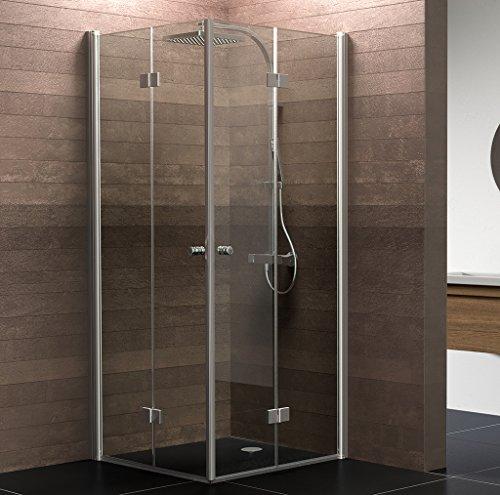 schulte-duschkabine-eckeinstieg-90x90-cm-auf-fliese-drehfalttr-6mm-glas-mit-glasversiegelung-maira-1