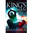 King's Man (Outlaw Chronicles Book 3)