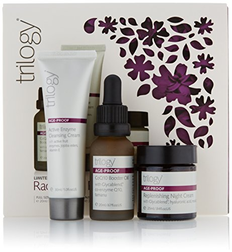 trilogy-radiance-recovery-with-glycablend