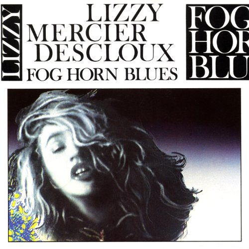 Fog Horn Blues