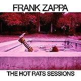 Hot Rats (50th Anniversary)