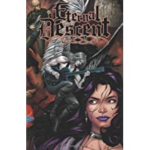 Eternal Descent Volume 2 by Justin Peniston (4-Apr-2013) Paperback