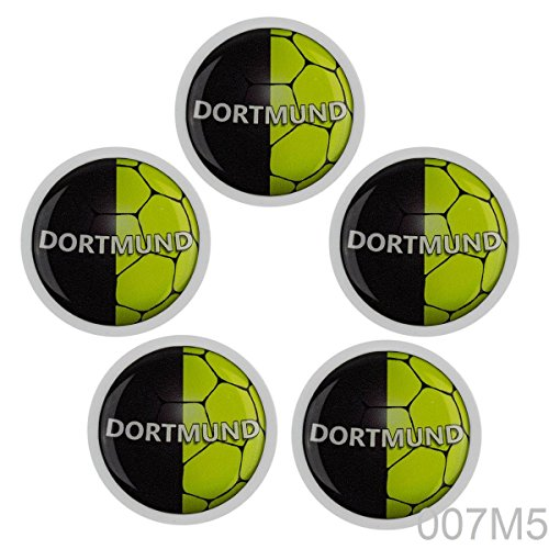 lavagna-magneti-magneti-da-frigorifero-007-m5-pezzi-assortiti-dortmund-39-per-bambini-nursery-casa-u