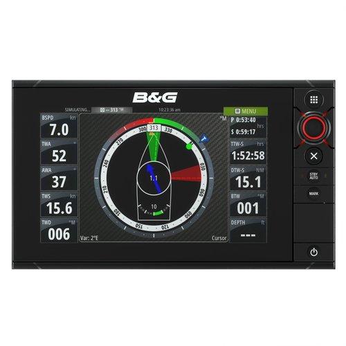 B-gPS-zeus2-g-touch-00011189002-9