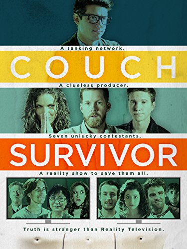 couch-survivor