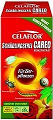 Celaflor Schädlingsfrei
