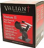 Valiant Ventum II, FIR362 - 2