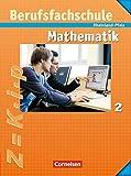 ISBN 3064557947