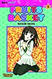 Fruits Basket, Band 5