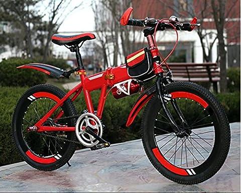 Velo Cars 12 - Kids Balance Bike Child Learning Training Cycle