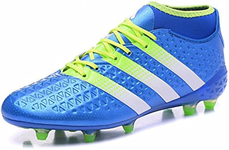 FRANK Schuhe Herren Fußball2016 Neue Ace 16.3 TF Stiefel Fußball