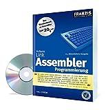 Assembler Programmierung (Professional Series)