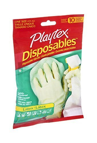 playtex-one-size-disposable-latex-gloves-by-playtex