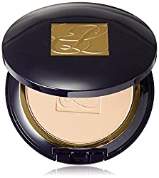 Double Wear Stay-In-Place Powder Makeup SPF10 by Estee Lauder