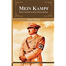 Amazon.in: mein kampf