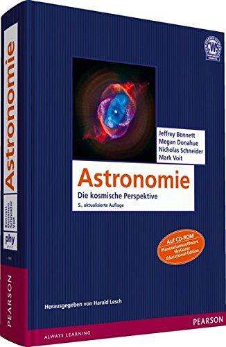 astronomie-die-kosmische-perspektive-pearson-studium-physik