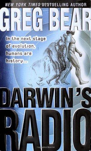 La Radio De Darwin