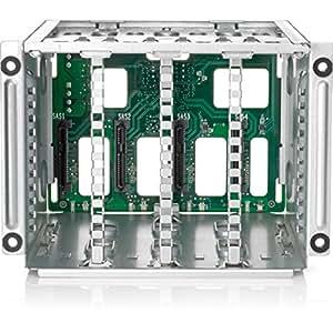 HP ML350 Gen9 LFF Media Cage Kit