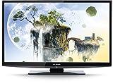 Funai 32FDB5714 81,3 cm (32 Zoll) Fernseher (Full HD, Triple Tuner)