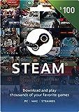 Steam Machines: Juegos, consolas y accesorios