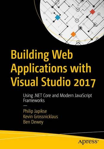 building-web-applications-with-visual-studio-2017-using-net-core-and-modern-javascript-frameworks