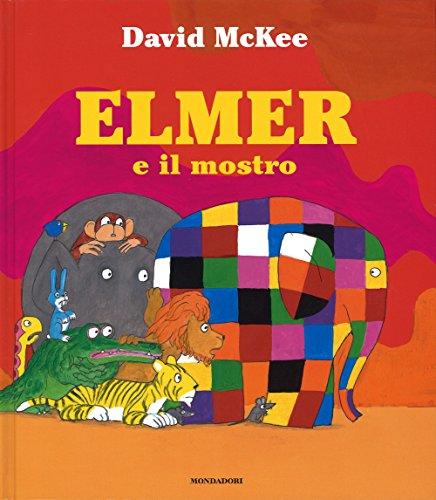 elmer-e-il-mostro