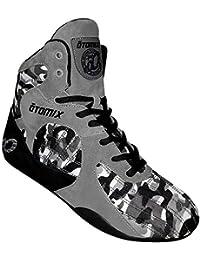 Suchergebnis auf für: Stingray: Schuhe & Handtaschen