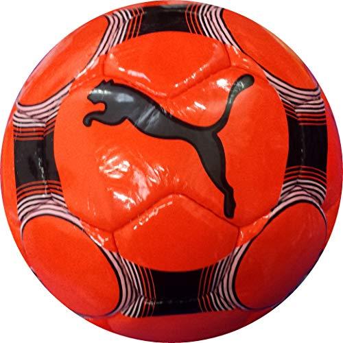 Puma V5.08 Duo Football Ball (Size 4)