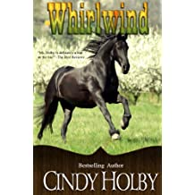 Whirlwind (Wind Series Book 6)