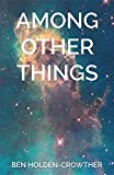 8-among-other-things
