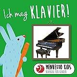 Bagatelle für Klavier in A MinorFür Elise, WoO 59
