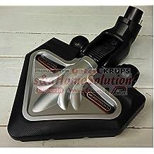 Rowenta electro-brosse negra 24V