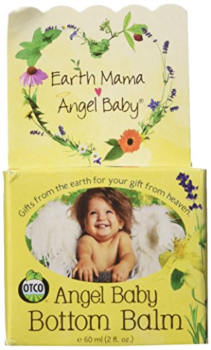 earth-mama-angel-baby-angel-bottom-balm