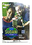 #9: Sudani from Nigeria
