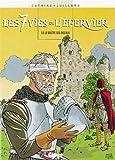 Les Sept Vies de l'épervier, tome 5 : Le Maître des oiseaux