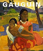 Gauguin de June Hargrove