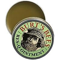 Burts Bees Res-Q Ointment preisvergleich bei billige-tabletten.eu