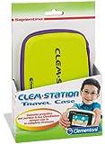 Clementoni 13682 - Custodia Protettiva Clem Station